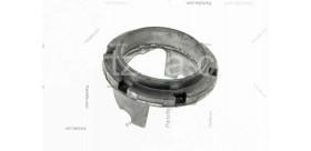 Śruba do regulacji napięcia sprężyny amortyzatora