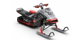 2021 Ski-Doo Summit 850 E-TEC X Expert 154