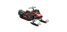 2021 Ski-Doo Summit 850 E-TEC SP 146