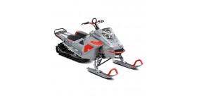 2021 Ski-Doo Freeride 850 E-TEC 146