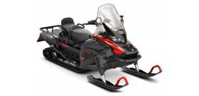 2021 Ski-Doo Skandic WT 900 ACE