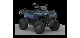 2021 Polaris Sportsman 570 EPS T3B