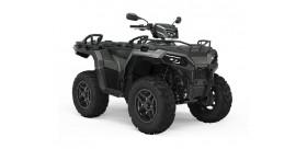2021 Polaris Sportsman 570 SP T3B